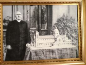 carndonagh 3 fr Bonner