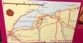 Bishop Hervey trail 2