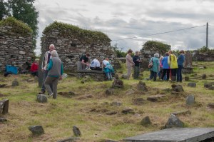 Cooley Dig Open Day Aug 21 2016 (11 of 34)