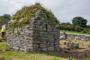 Cooley Dig Open Day Aug 21 2016 (15 of 34)