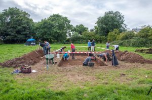 Cooley Dig Open Day Aug 21 2016 (19 of 34)