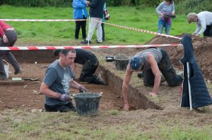 Cooley Dig Open Day Aug 21 2016 (20 of 34)