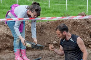 Cooley Dig Open Day Aug 21 2016 (21 of 34)