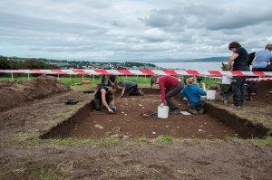 Cooley Dig Open Day Aug 21 2016 (24 of 34)