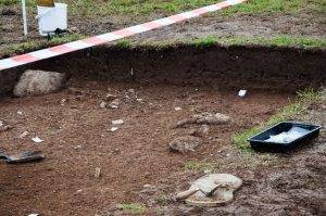 Cooley Dig Open Day Aug 21 2016 (32 of 34)