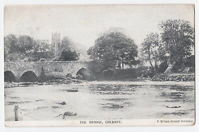 old-postcard-the-bridge-culdaff-co-donegal